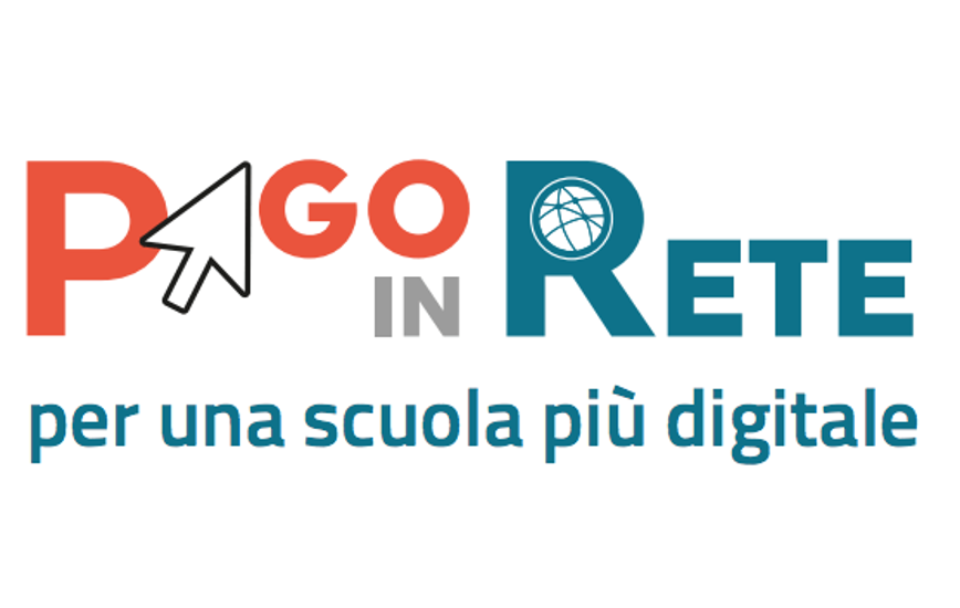 logo_pago_in_rete_320.png